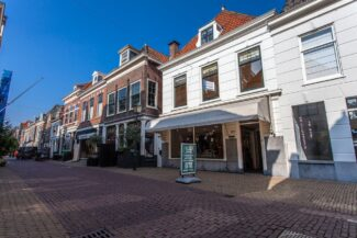 Herenstraat 125a 19